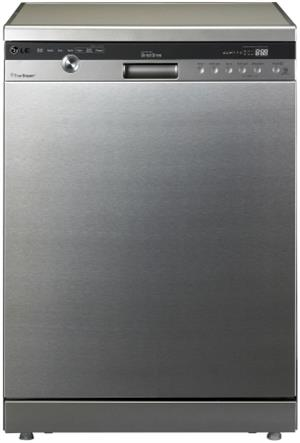 LG D/WASHER D1464CF