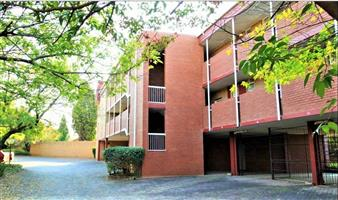 Fully Furnished 2-Bedroom Apartment To Let in Zwartkop Centurion