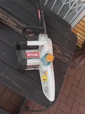 Ryobi saw for sale