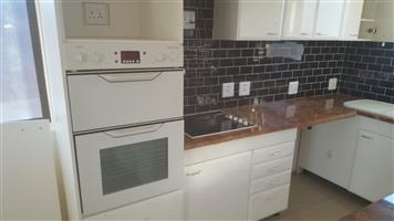 2 bedroom with each own ensuite
