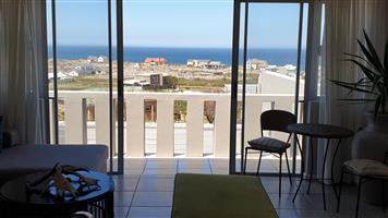 Self Catering Accommodation - Bettys Bay.