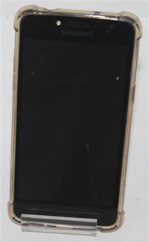 Samsung Galaxy Grand Prime Plus S033822A #Rosettenvillepawnshop