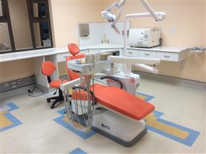 Dental Equipment/Kits