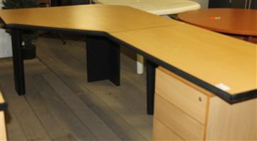 Desk S031231A #Rosettenvillepawnshop