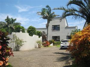 Lovely 3 Bedroom House with Swimming Pool for sale in Port Edward.