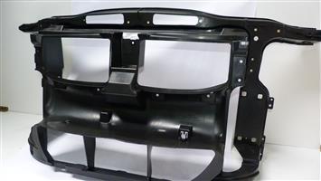 BMW CRADLE E90-E92