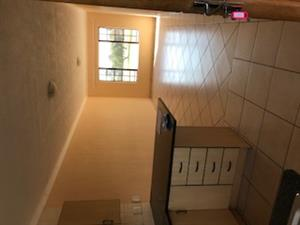 2 Bedroom flat to rent in Tileba R5000 pm