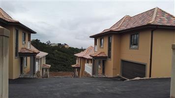 Rental - Brand New Home in Reservoir Hills