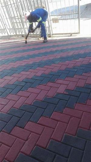 Tar Driveways, asphalt paving, tar surfacing