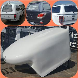 CANOPY SPECIAL!!! CANOPY SALE!!! CALL US NOW!!! - 011 955 4067