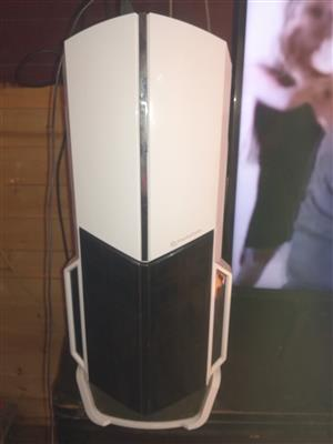 Thermaltake box home Pc for sale R 5000