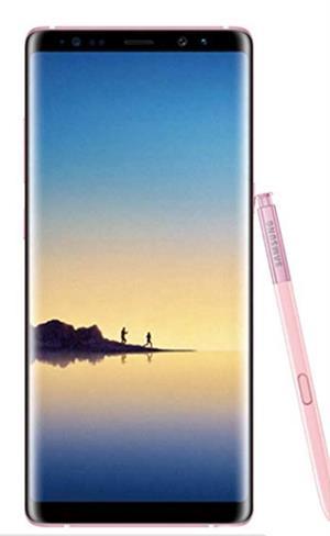 HOMTOM S16 5.5 inch 3G Smartphone ( 16GB + 2GB