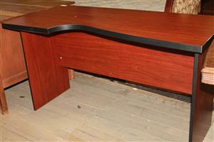 Office table S029894M #Rosettenvillepawnshop