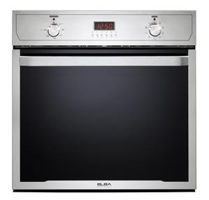 ELBA oven for sale