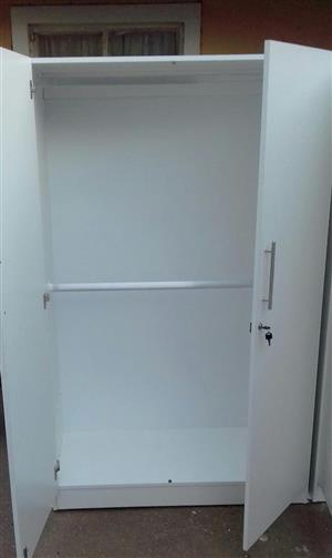 Custom cupboards made on demand