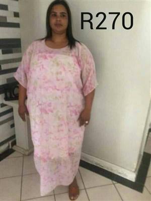 Light pink summer dress for sale