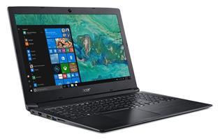 Acer Aspire i5 Laptop for sale