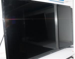 Samsung ua49n5300ak 49 inch smart tv S045048A #Rosettenvillepawnshop