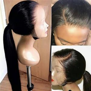 Customized Wig Making R180