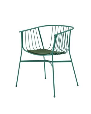 Restaurant chairs specials . New range and look.