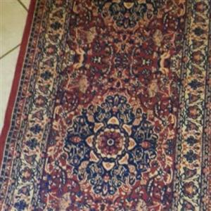 Long rugs for sale
