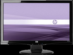 HP S2331A MONITOR WINDOWS 8 DRIVERS DOWNLOAD (2019)