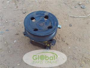 2014 Ford ranger power steering pump for sale