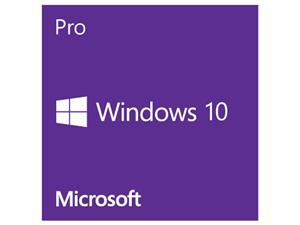 Windows 10 Professional For Sale!!! (Very Cheap)