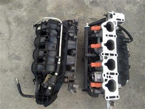 147 Alfa Romeo 1 not 1.6 16 Valve