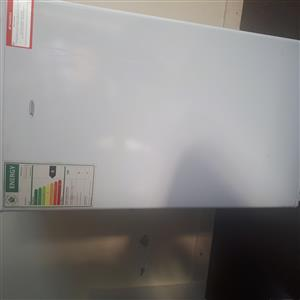 Sansui Bar Fridge for sale