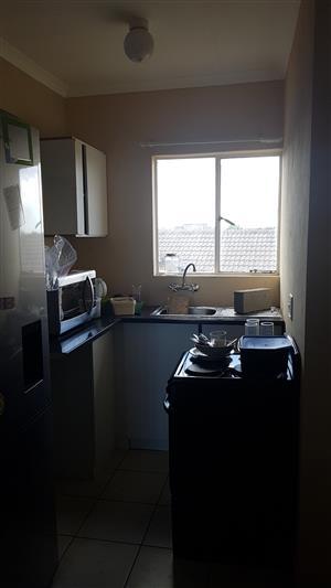 2 Bedroom Apartment / Flat in Protea Glen