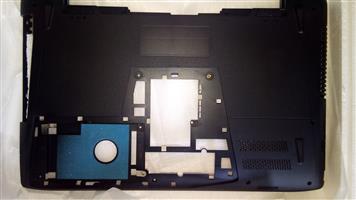 Asus GL552VX/VL/VW/JX Laptop Bottom Housing.