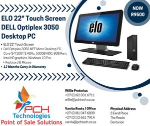 gaming pc in PCs in Other Gauteng | Junk Mail
