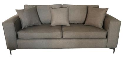PERILLI Logan 2 + 2 + 1 + 1 (6 Seater) Suite. R8,999