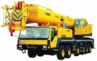 TLB, CRANE , DUMP TRUCK, WELDING skills training and job assistance Call 0838473633