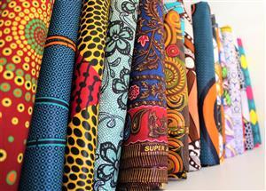 African/Ankara/Kente Fabrics for SALE!! Genuine fabrics from Africa