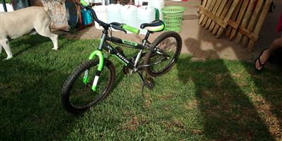 "20"" bicycle for sale"