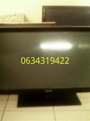 TV REPAIR REPLACEMENTS