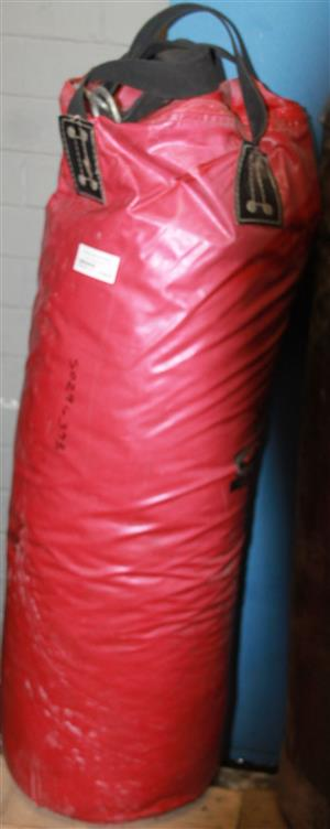 SNT punching bag S029439b #Rosettenvillepawnshop