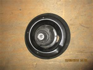 MERCEDES BENZ W23 SHOCK MOUNTING FOR SALE