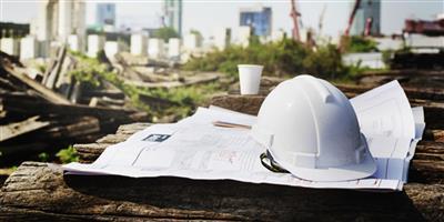 Construction - Demolition