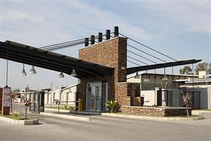 MODERN & SPACIOUS 3 BEDROOM HOME IN NYALA ROCK - WATERVAL EAST, RUSTENBURG