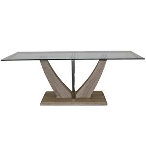 Coffee Table Lacey R 1 899 BRAND NEW!!!!