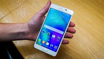 Samsung Galaxy A5!!! for sale  Pretoria - Pretoria City