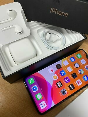 Brand new iPhone 11 pro 512gig new box and all accessories open to all networks. Swaps are welcome with cash top up