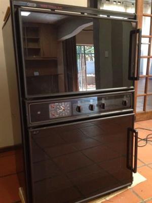 Defy Gourmet Multifunctional Oven