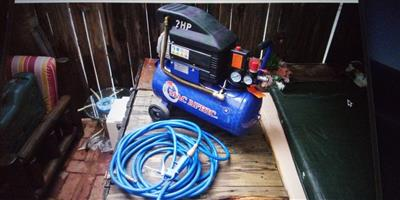 Tools and Equipment For sale for sale  Polokwane