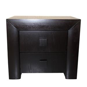 ROWLAND PEDESTAL BRAND NEW FOR ONLY R 2 199!!!!!!!!!