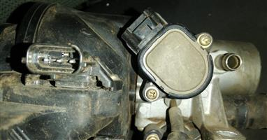 Throttle Position Sensors in South Africa   Junk Mail