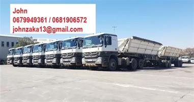 Tipper For Sale In South Africa Junk Mail